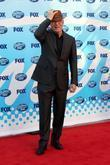 Steve Martin and American Idol
