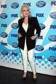 Cyndi Lauper and American Idol