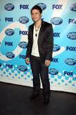 Kris Allen and American Idol