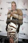 Michelle Herbert