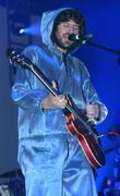 Super Furry Animals, Brixton Academy