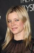 Amy Smart Dolce & Cabana flagship boutique on...