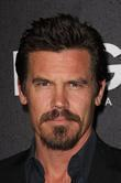 Josh Brolin Dolce & Cabana flagship boutique on...