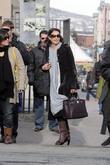 Ashley Judd, Sundance Film Festival