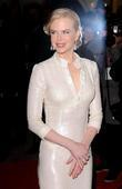Nicole Kidman, Odeon Leicester Square