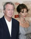 bryan brown rachel ward world premiere of australia