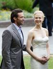 Hugh Jackman and Nicole Kidman