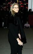 Annie Leibovitz MoMa Film Benefit Gala Honoring Baz...