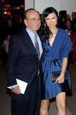 Rupert Murdoch, Wendy Deng