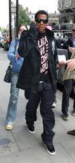 Jay Z, Harvey Nichols