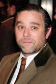 Andy Nyman The Times BFI London Film Festival:...