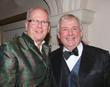 Christopher Biggins and Guest Christopher Biggins' 60th Birthday...