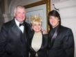 Christopher Biggins, Barbara Windsor and Scott Mitchell Christopher...