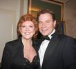 Cilla Black and Richard Arnold Christopher Biggins' 60th...