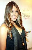 Colbie Caillat and Billboard