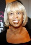 Gail Mitchell and Billboard