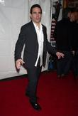 Mario Cantone and Billy Elliot
