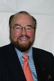 James Lipton and Billy Elliot