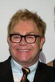 Elton John and Billy Elliot