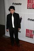 Frank Dolce and Billy Elliot