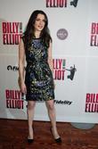 Rachel Weisz and Billy Elliot