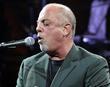 Billy Joel, Hard Rock Hotel And Casino