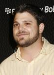 Jerry Ferrara US. Launch Party for the New...