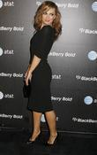Karina Smirnoff US. Launch Party for the New...