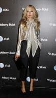 Rachel Zoe US. Launch Party for the New...