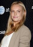 Kate Bosworth US. Launch Party for the New...