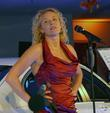 Katja Riemann Performing Live In Nana Kuckuck