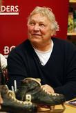 Bobby Hull and Chicago