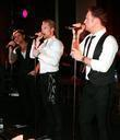Keith Duffy, Duffy, Ronan Keating