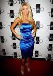 Brande Roderick and Tao Nightclub