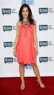 Ana Ortiz Bravo's Second Annual 'The A-List Awards'...