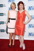 Arden Myrin, Kate Flannery Bravo's Second Annual 'The...