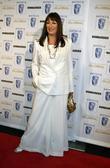 Anjelica Huston 17th Annual BAFTA/LA Britannia Awards held...