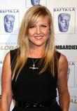 Ashley Jensen 17th Annual BAFTA/LA Britannia Awards held...