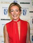 Cat Deeley 17th Annual BAFTA/LA Britannia Awards held...