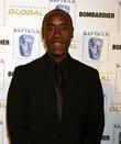 Don Cheadle 17th Annual BAFTA/LA Britannia Awards held...