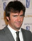 Jack Davenport  17th Annual BAFTA/LA Britannia Awards...