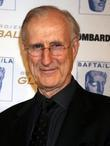 James Cromwell 17th Annual BAFTA/LA Britannia Awards held...
