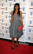 Marsha Thomason 17th Annual BAFTA/LA Britannia Awards held...