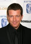 Max Beesley 17th Annual BAFTA/LA Britannia Awards held...