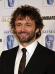 Michael Sheen 17th Annual BAFTA/LA Britannia Awards held...