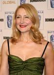 Patricia Clarkson 17th Annual BAFTA/LA Britannia Awards held...