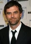 Paul Thomas Anderson 17th Annual BAFTA/LA Britannia Awards...
