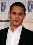 Rafi Gavron 17th Annual BAFTA/LA Britannia Awards held...