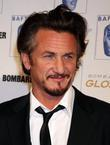 Sean Penn 17th Annual BAFTA/LA Britannia Awards held...