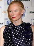 Tilda Swinton  17th Annual BAFTA/LA Britannia Awards...